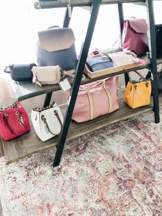 Shop handbags and accessories at Miss Modern Boutique Spring Handbags, Mom Style, Summer Wardrobe, Online Boutiques, Affordable Fashion, Summer Vibes, Boutique Clothing, Wardrobe Staples, Baby Strollers