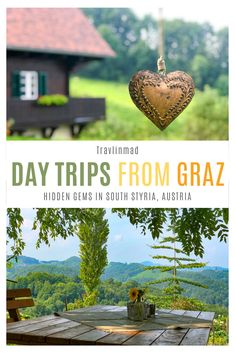 Europe Destinations, Europe Travel Guide, Travel Guides, Travelling Europe, Holiday Destinations, European Vacation, European Travel, Ukraine, Graz Austria