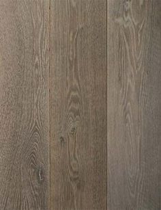 Our custom Aged French Oak floors are extremely popular with interior designers. The unique aging process renders stunning results with the look and patina of genuine antique French oak floors Wooden Flooring, Hardwood Floors, Oak Flooring, Galloway, White Oak Floors, European Home Decor, Floor Colors, French Oak, Wood Texture