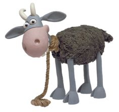 Shaun The Sheep, Sheep And Lamb, Cartoon Photo, Cartoon Images, Lego Gears, Clay Animation, Sheep Art, Game Character Design, Embroidery Patterns Free
