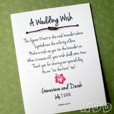 Wedding Card Quotes Interesting Wedding Wish  Wedding Card And Quote  Pinterest  Wedding Wishes . Decorating Inspiration