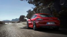 Wide wallpaper porsche cayman gts 2014 in high res free