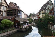 Con Mi Autocaravana: Alsacia, Ruta Romántica y Selva Negra en Alemania Places, Munich, Strasbourg, Alsace, Paths, France, Europe, Traveling, Beverages
