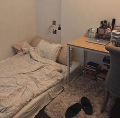 21 Excellent Room Decor For Men Blue - Room Dekor 2020 Small Room Bedroom, Home Bedroom, Bedroom Decor, Bedrooms, Dream Rooms, Dream Bedroom, Cute Room Ideas, Aesthetic Bedroom, Aesthetic Girl
