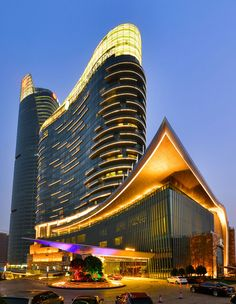 intercontinental-changsha-main.jpg 840×1 084 пікс.