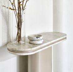Interior Architecture, Design, Home Decor, Architecture Interior Design, Decoration Home, Room Decor, Interior Designing, Home Interior Design