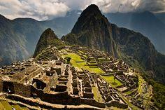 Passagens aéreas para o Peru a partir R$ 757 :: Jacytan Melo Passagens