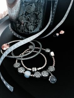 PANDORA Jewelry is an exciting and interchangeable collection of jewelry  with countless possibilities. Shop our large selection of authentic PANDORA  charms 7aa3b4cce3e8