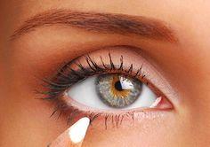Beige Eye PencilLiner Tips