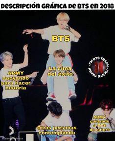 ideas memes bts jikook for 2019 Foto Bts, Bts Bangtan Boy, Bts Jimin, Kid Memes, Funny Memes, Bts Funny, Frases Bts, Vkook Memes, Relationship Memes