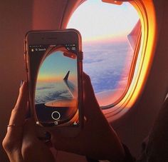 sky, plane, and travel image aesthetic image plane sky travel Travel Images, Travel Aesthetic, Adventure Is Out There, Belle Photo, Pretty Pictures, Aesthetic Pictures, Adventure Travel, Adventure Holiday, Travel Photography