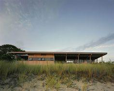 Est-Magazine-TamarkinCo-Shelter-Island11