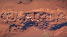 Planet Coaster: Coca Cola Coaster OLS POV