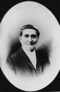 Herman Silver: Los Angeles Jewish Civic Leader, Water Commissioner & Founder of Silver Lake – JMAW Silver Lake Los Angeles, Los Angeles California, Water, Magdeburg, Gripe Water