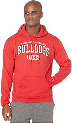 Hooded Sweatshirt When Guns are Outlawed Ill Become an Outlaw Hoodie Black Hooded Sweatshirt Sizes X-XXL
