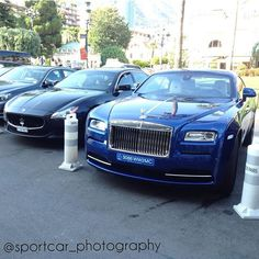 #Casino Great Combo ‼️ Rolls Royce and a Maserati  or  #sportcar_photography ➖➖➖➖➖➖➖➖➖➖➖➖➖➖➖ Picture taken by me  ➖➖➖➖➖➖➖➖➖➖➖➖➖➖➖ Follow my Monaco crew  @dphotographymc @autogespot_monaco @monacofreak @supercar_1k_mc ➖➖➖➖➖➖➖➖➖➖➖➖➖➖➖ Facebook page in Bio ‼️ ➖➖➖➖➖➖➖➖➖➖➖➖➖➖➖ Follow my friends @carspotterjustin @autosp