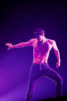 boyyy stop this please *dead* Sehun EXO OMG More sadly is the fact that the boys un my city looks like potatoes. Kpop Exo, Exo Minseok, Sehun Hot, Chanyeol Baekhyun, Kim Jongin, Chanbaek, Kaisoo, Jackson Wang, Got7 Jackson