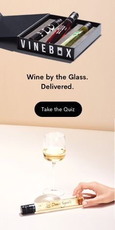 Take the quiz to discover your next favorite wine! Diy Xmas Gifts, Gifts For Mom, Bridesman Proposal, Wine By The Glass, Cork, Peppermint Tea, Wine Gifts, White Elephant Gifts, Mojito