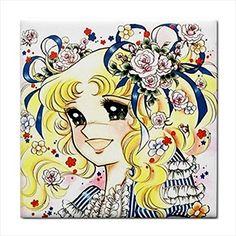 Old Japan Anime Cartoon Candy Candy Face Towel Washcloth Quinn Cafe http://www.amazon.com/dp/B00S4P2FWE/ref=cm_sw_r_pi_dp_od5Sub17JZACJ