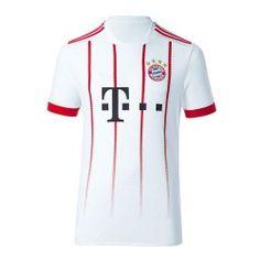 99 Ideas De Reina Dela Nube Camisetas De Fútbol Uniformes De Futbol Camisetas Deportivas