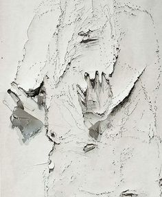 Adriena Simotova- Strach