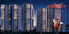 Greater Noida is another good investment from a point of view. Although prices have not been appreciated in recent years, it is still a good place to park your money. Ready to move 3 BHK Flats in greater noida- Some professionals claim Greater Noida while others oppose it. Due to the high level of unsold stock, builders are in a hurry to sell their project. Therefore, house prices are very affordable.