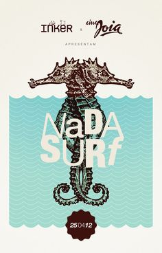 Nada Surf - by Renan Benvenuti #cine #joia http://cinejoia.tv/