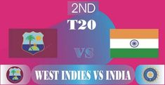 India vs West Indies, 2nd T20, Free Online Streaming, Live Score, Playing XI Live Cricket Streaming, Ravindra Jadeja, Shikhar Dhawan, India Tour, West Indies, Scores, Play, Movie Posters, Free
