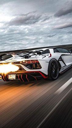 Luxury Sports Cars, Cool Sports Cars, Best Luxury Cars, Sport Cars, Cool Cars, Lamborghini Aventador Price, Sports Cars Lamborghini, Supercars, R35 Gtr