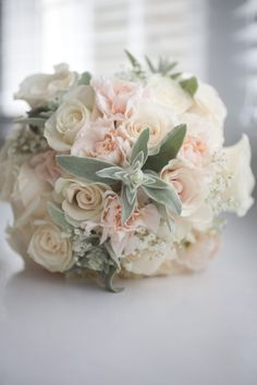 Costco flowers                                                       …