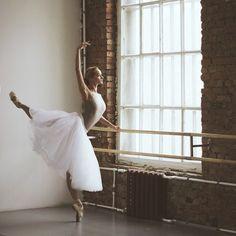 Ballet Photography by Darian Volkova-11