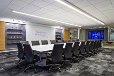 Datto Offices - Norwalk - Office Snapshots