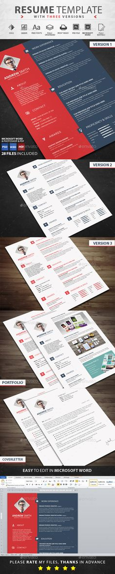 Strong Resume Words Resume Word  Pinterest  Resume Words Resume Cv And Simple Resume