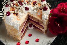 születésnapi torták - Google Search