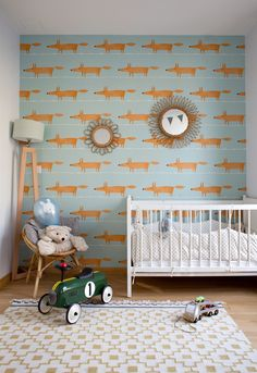 Febafdabbad Room Kids Kids Bedroom Jpg