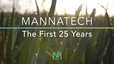 The Truth About Mannatech – Overview and History – You Be the Judge