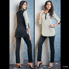 Para robarse miradas. Look de moda DUPREE Suits, Fashion, Trends, Moda, Fasion, Wedding Suits, Suit, Business Suits