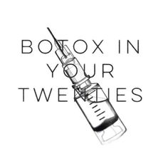 Botox Fillers, Aging Gracefully, Contour, Beauty, Instagram, Contouring, Beauty Illustration