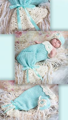 2ec88146c76d7 138 Best Featured Handmade Baby Collections Curated by the Handmade ...