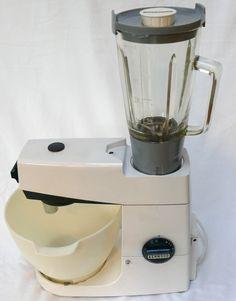 küchenmaschine kenwood outlet