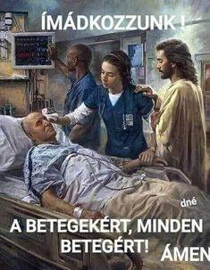 Images Du Christ, Images Bible, Jesus Art, God Jesus, Image Jesus, Jesus Pictures, Jesus Pics, Nurse Life, Nurse Humor