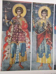 Images: search for similar images Raphael Angel, Archangel Raphael, Roman Mythology, Greek Mythology, Peter Paul Rubens, Albrecht Durer, Guardian Angels, Orthodox Icons, Angel Art