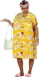 Image Detail for - Trailer Trash Costume - Trailer Park Mother-In-Law