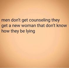 Toxic Relationships, New Woman, Real Talk, Best Quotes, Awesome Quotes, Counseling, Did You Know, Healing, Narcissist