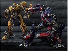 Transformers Games Fan Site   fun transformers games to everyone.