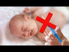 Impfen oder nicht? – Ein Kinderarzt packt aus - YouTube