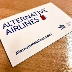 Watch us live here tomorrow: Feb GMT - talking about what we do and what makes you ? Airline Reviews, Airline Logo, Cheap Travel, Getting To Know, Ticket, Alternative, Make It Yourself, Watch, Live