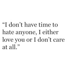 5 I'm Sorry Quotes for Him Vol 3 - World by Quotes Dont Like Me Quotes, I Dont Care Quotes, Sorry Quotes, Quotes About Hate, Now Quotes, Happy Quotes, True Quotes, Quotes To Live By, Best Quotes