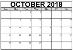 We are bringing here September 2019 Calendar Word PDF Word Excel Portrait Landscape formats. Also, Check free printable 2019 calendar templates and holidays September Calendar Printable, Weekly Calendar Template, Free Printable Calendar Templates, Printable Blank Calendar, Print Calendar, 2019 Calendar, Free Calendar, Monthly Calendars