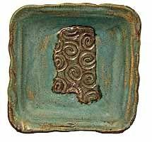 Etta B Pottery - StyleSays
